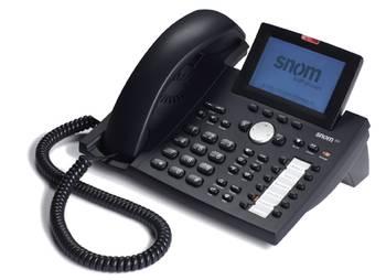 VoIP/ISDN Telefonanlagen PBX
