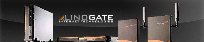 Linogate_Defendo_Firewall