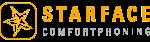 Neuer STARFACE Connector für Microsoft Exchange